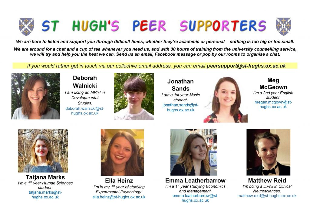 Peer-support-poster-TT-2017