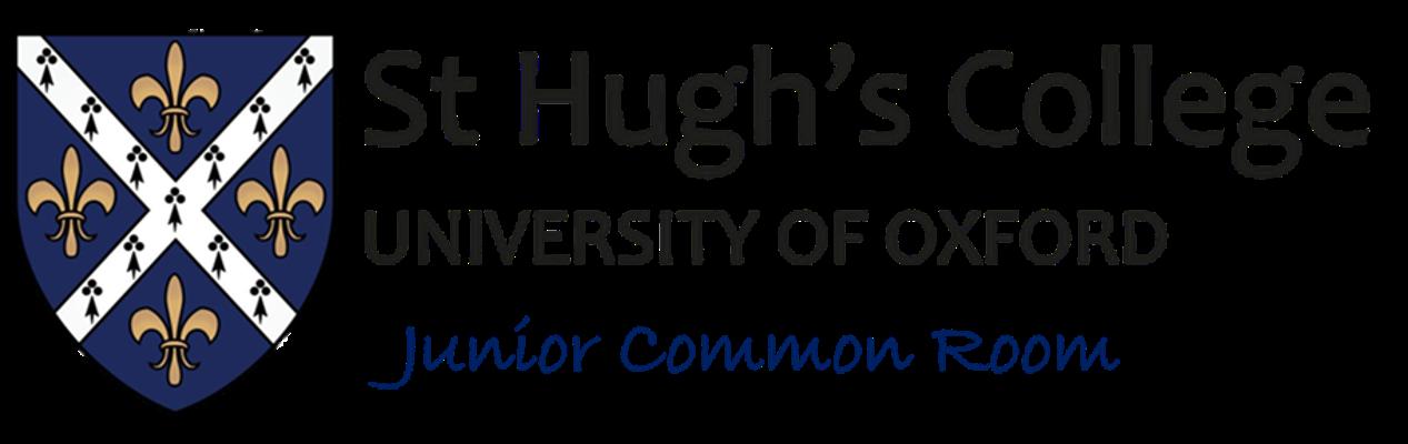 St Hugh's College Junior Common Room
